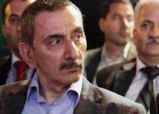 زياد الرحباني على خط الأزمة في سوريا