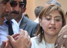 لمواجهة ارتفاع معدلات الطلاق، دورات تدريبية على الزواج في تركيا