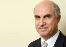 هل تحافظ بي بي سي العربية، على نزاهتها مع الإعلانات التجارية؟
