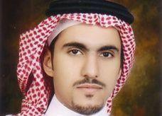 سعودي يكشف أسرار وداي السيلكون والمشاريع التقنية