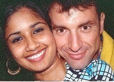 إدانة استرالي بقتل مضيفة في طيران الإمارات وأشقاءها