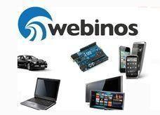 ويبينوس Webinos نظام تشغيل مجاني للاتصال بين مختلف الأجهزة الالكترونية