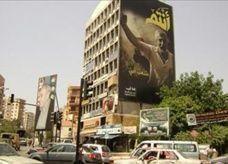 الدبابات تنتشر في بيروت وسط مخاوف من توترات طائفية على خلفية الأحداث في سوريا
