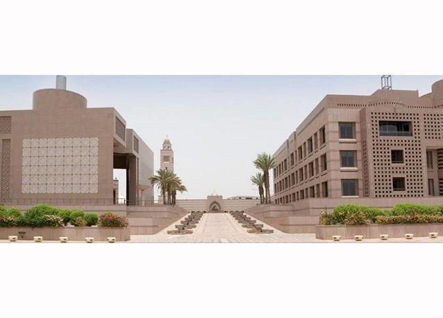 بالصور : تعرف على أفضل 10 جامعات عربية