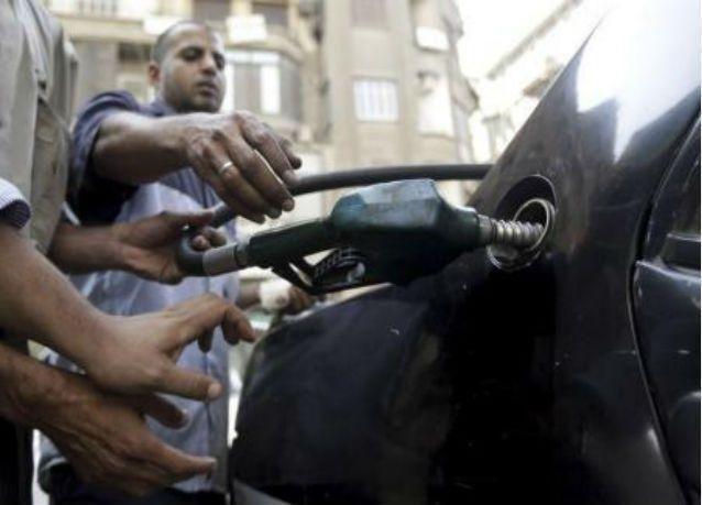 مصر ترفع أسعار الكهرباء بين 15-20% للشرائح العليا هذا العام