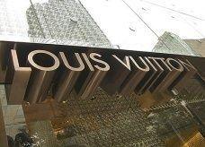 غوغل: تقرير لأشهر 10 ماركات في عالم الأزياء 2012