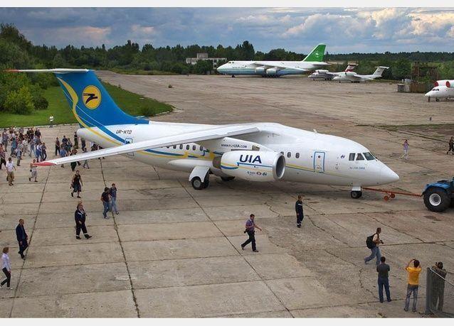 الكشف عن أسوأ 10 شركات طيران بالنسبة للسفر على الدرجة الاقتصادية