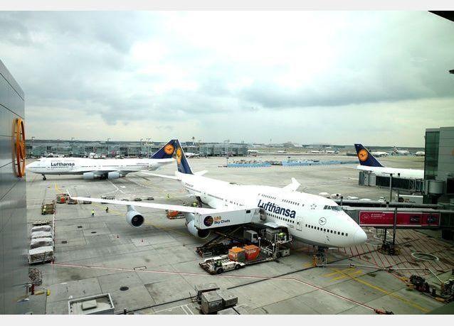 روسيا تطلق شركة طيران منخفض التكلفة باسم فيكتوري