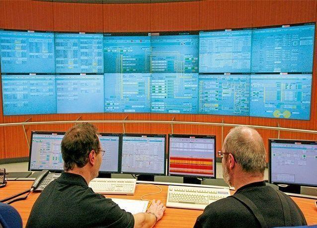 شركات أمريكية تتبرع ببيانات سرية للاستخبارات لتحقيق مكاسب تجارية