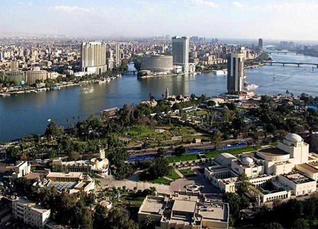 المصرف المركزي المصري: لا توجد سوق سوداء للعملة في مصر الآن