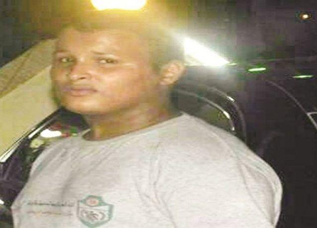 العثور على جثة متحللة داخل مؤسسة خيرية في جدة