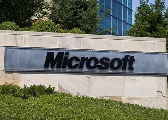 إحدى المساهمات بأسهم مايكروسوفت تقاضي الشركة على خسارة 731 مليون