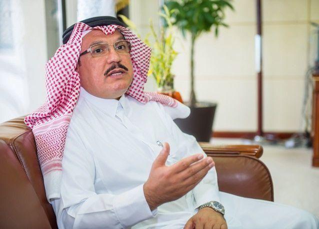 تطوير الإنتاج الصناعي في قطر.. فرصة استثمارية