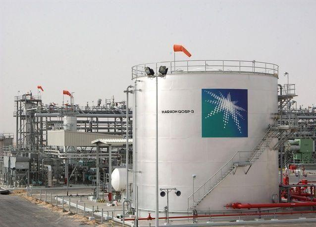 خبير سابق في شركة أرامكو السعودية يقترح إعادة هيكلتها وتقسيمها إلى 8 شركات