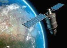 """أنباء متضاربة حول دخول القمر """"كوزموس 1484"""" المجال الجوي ولا خطر على الخليج من سقوطه"""