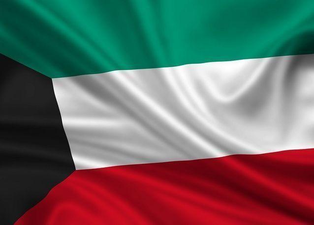 الكويت تُقنّن تأشيرات الزيارة للمصريين في رمضان