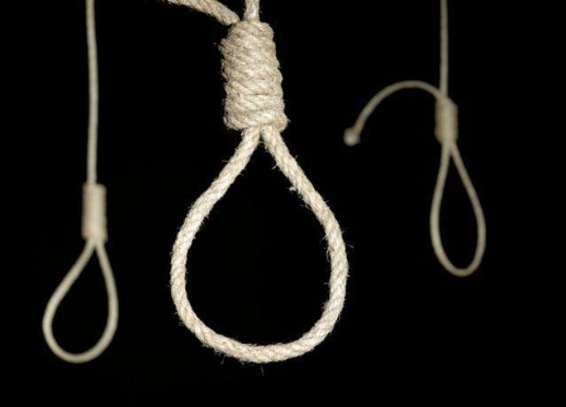انتحار 157 مصرياً منذ مطلع العام الحالي