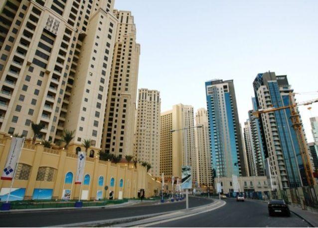 """""""ديار"""" تدير أكثر من 20396 وحدة في الإمارات"""