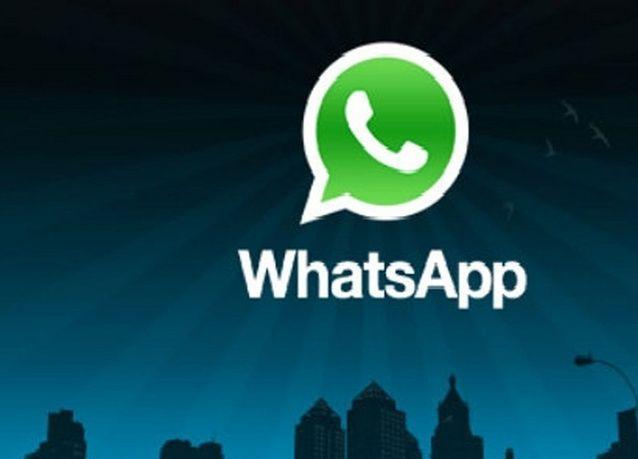 """مليار شخص حول العالم يتناقلون 42 مليار رسالة """"واتس آب"""" يومياً"""