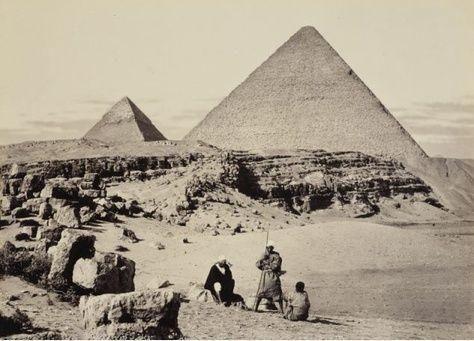 خبير اقتصادي يستبعد وقوع مصر في الإفلاس
