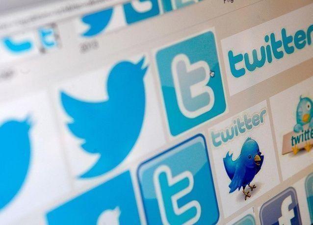 سعوديون بدون رواتب ٣ أشهر.. يشعل تويتر