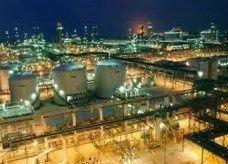 قطر للغاز توقع اتفاقا لإمداد فرع بتروناس في بريطانيا بالغاز المسال