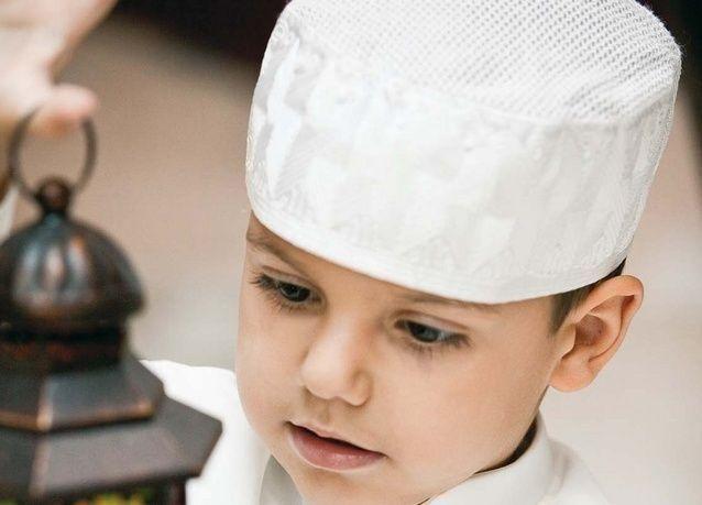 بالصور: أفضل 10 أماكن للإفطار في شهر رمضان الكريم