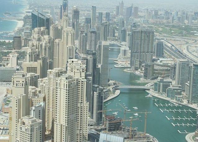 الإمارات: أولوية التعيين والترقية لمن أتم الواجب الوطني