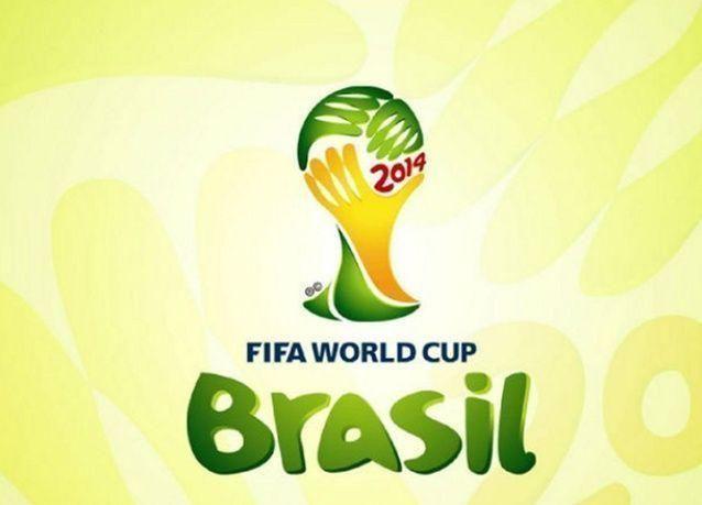 مظاهرات في البرازيل قبل انطلاق كأس العالم