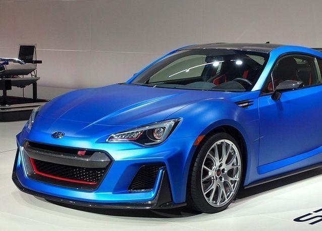 الإمارات:  5٪ تراجع أسعار السيارات الجديدة خاصة اليابانية والأوروبية