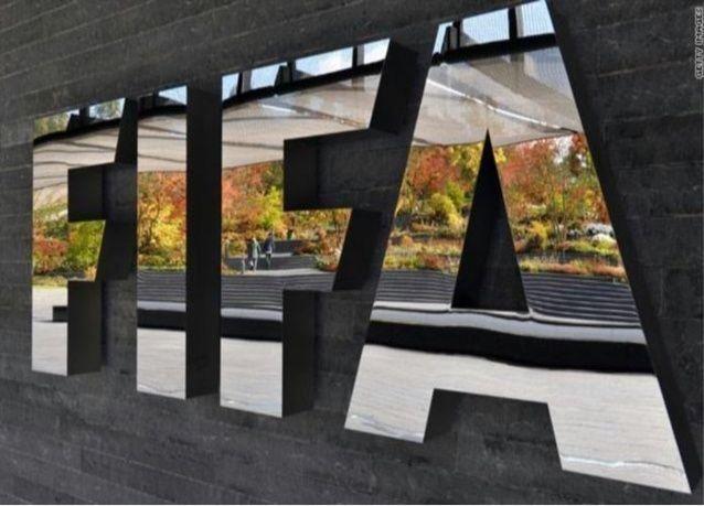 """نتائج التحقيق بملف استضافة قطر لمونديال 2022 ستعلن """"في سبتمبر أو أكتوبر"""""""