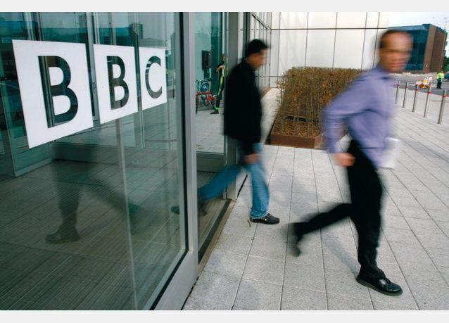 BBC تبيع مركزها التلفزيوني بـ 311 مليون دولار