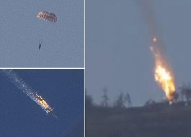سوريا: التسوية السياسية سقطت مع الطائرة الروسية وتغليب الحرب لتحسين مواقع التفاوض بين الأطراف