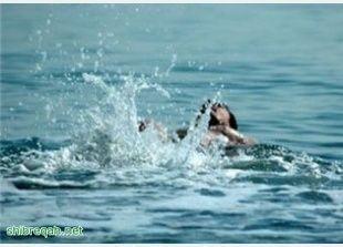 وفاة فتاة غرقا في بركة مياه بالعين