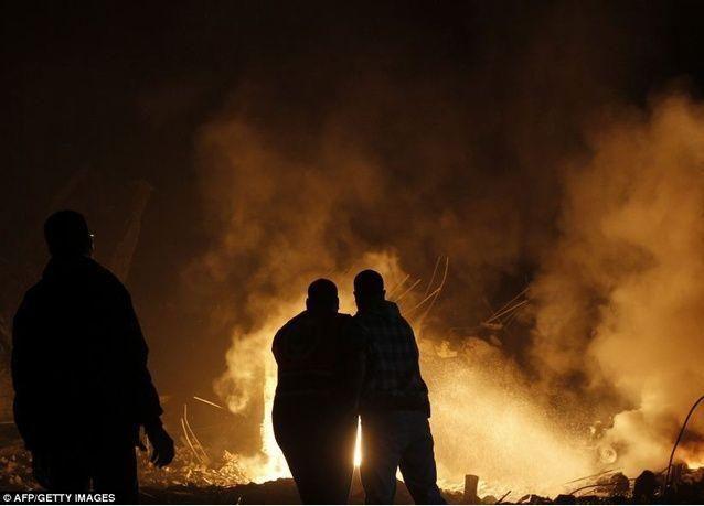 الإعلام الغربي يهمل ضحايا غزة لتبرير الحرب عليها