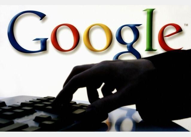 """الحكومة التركية تزور مواقع غوغل """"بالخطأ"""""""