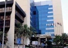 وزير إماراتي: معونة 3 مليارات دولار لمصر سيستغرق تحويلها وقتا