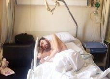 300 مليون دولار تكلفة علاج المصابين السوريين في المشافي الأردنية