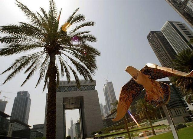 الإمارات: الغرير يتوقع تغطية 100% للقروض المتعثرة في 2013