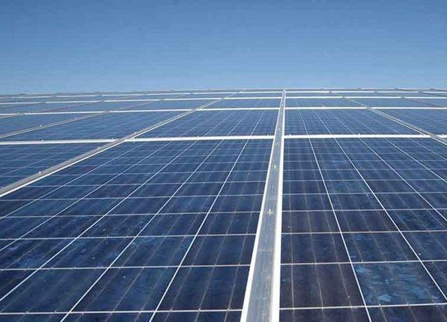 المغرب: 11 مليار دولار لمشاريع الطاقة الشمسية بتمويل دولي وإقليمي