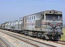 مقتل أربعة في حادث قطار جديد بمصر