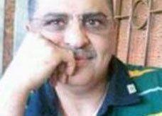 المواطن الكويتي المحرر: اتهمت بتمويل ثورة سوريا
