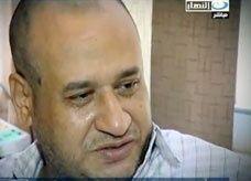 اتهام صبري نخنوخ بقيادة البلطجة في مصر