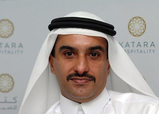 كتارا في قطر: تجاوز الأهداف