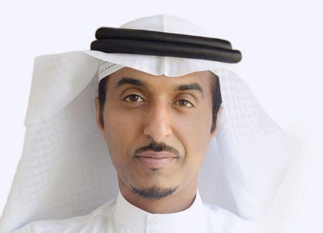 سوق أبوظبي العالمي يعيّن ظاهر محمد بن ظاهر المهيري رئيساً لمكتب مسجل السوق