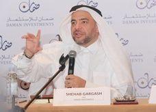 أسواق الأسهم الإماراتية في خضم دورة صعودية متعددة السنوات