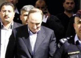 مدير المخابرات الأردني الأسبق قبل رشاوى من مستثمرين عراقيين لحصولهم على الجنسية