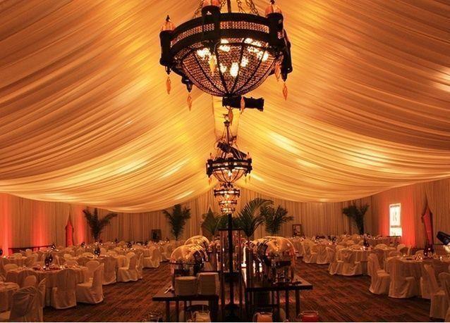 انطلاق عروض الإفطار والإقامة الفندقية لشهر رمضان بفنادق في دبي