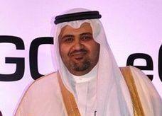 الحكومة الإلكترونية السعودية، معايير موحدة لتيسير العمل