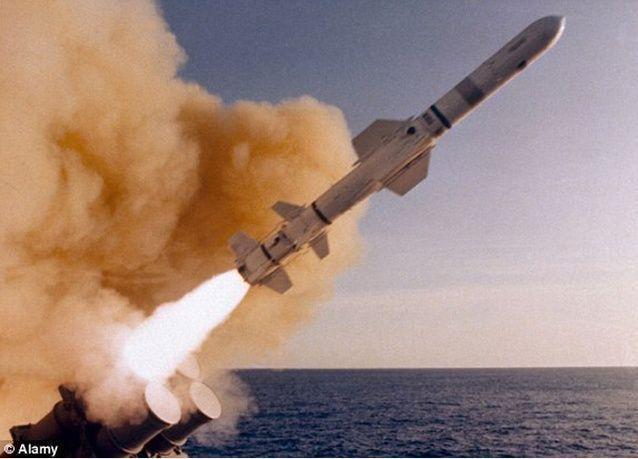 إسرائيل: قرار ضرب سوريا خلال ساعات
